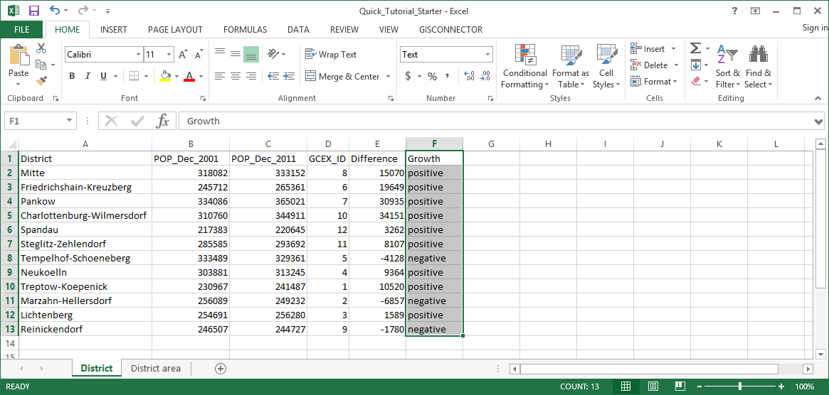 Excel worksheet formulas not working