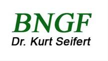BNGF Dr. Kurt Seifert