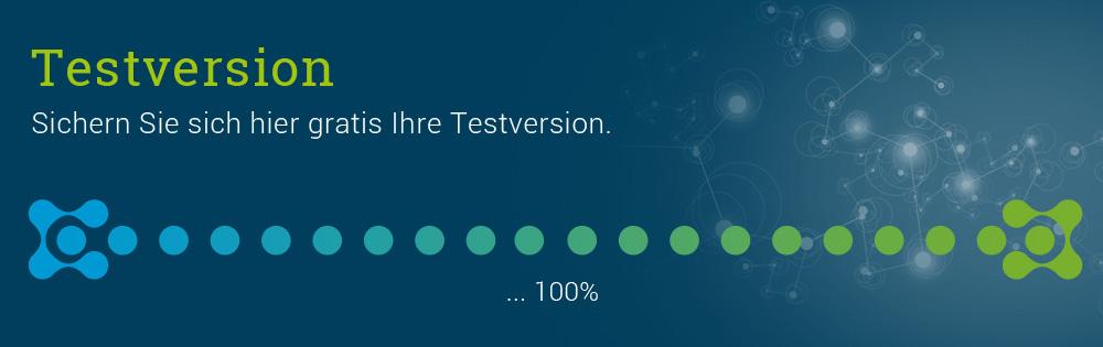 slider_banner_testversion_en