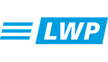 Logo_215x125